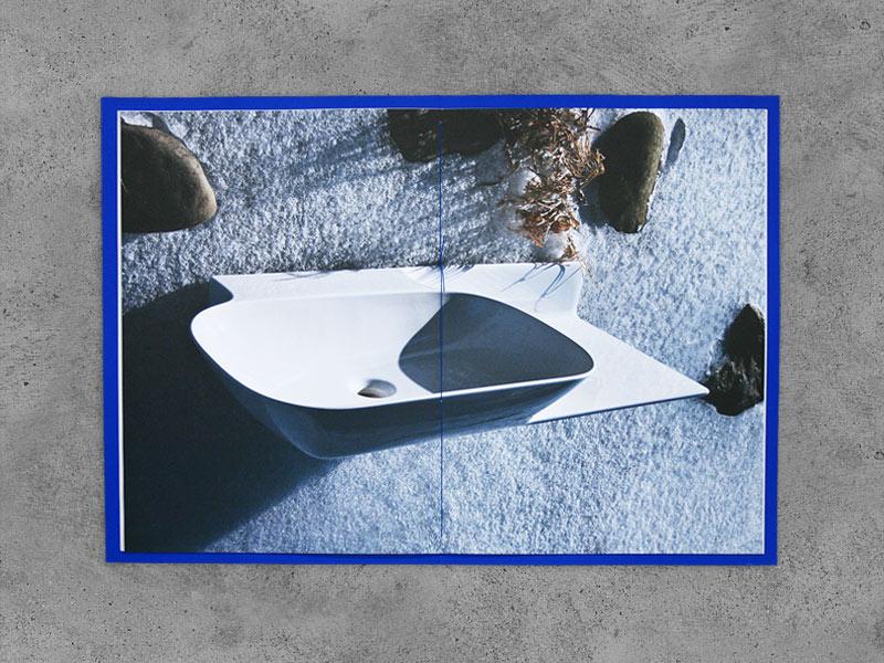 Produktfoto der INO Kollektion,